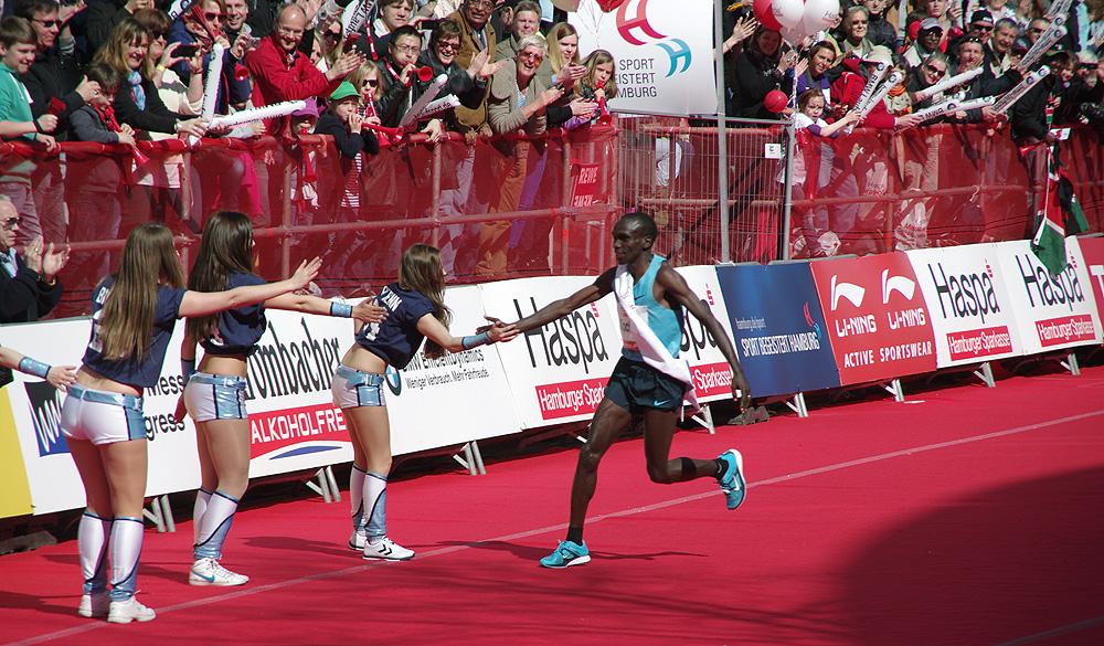 Hamburg Marathon 2013-1