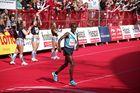 Hamburg Marathon 2013-2