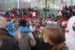 Hamburg Marathon 2013-3