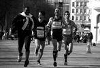 Hamburg Marathon 2013-4