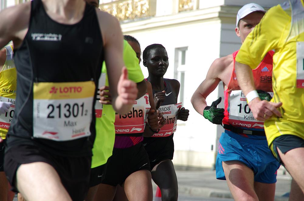 Hamburg Marathon 2013-5