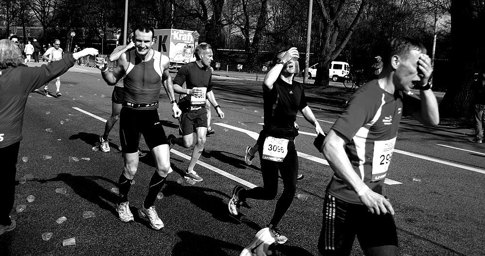 Hamburg Marathon 2013-6