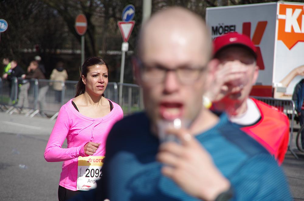 Hamburg Marathon 2013-8