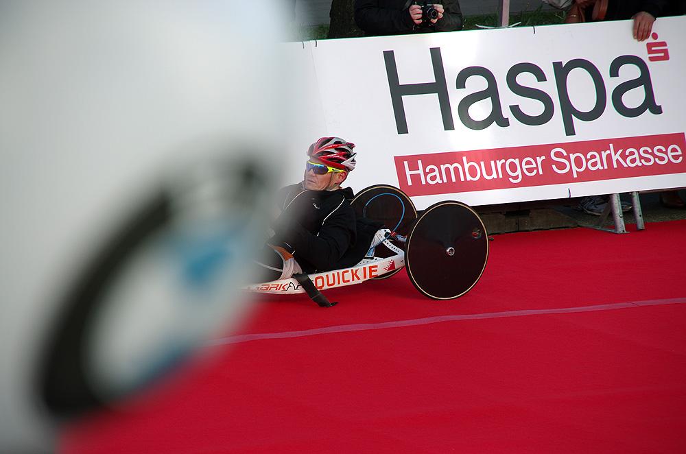 Hamburg Marathon 2013-9