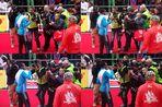 Hamburg Marathon 2014-1