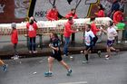 Hamburg Marathon 2014-12