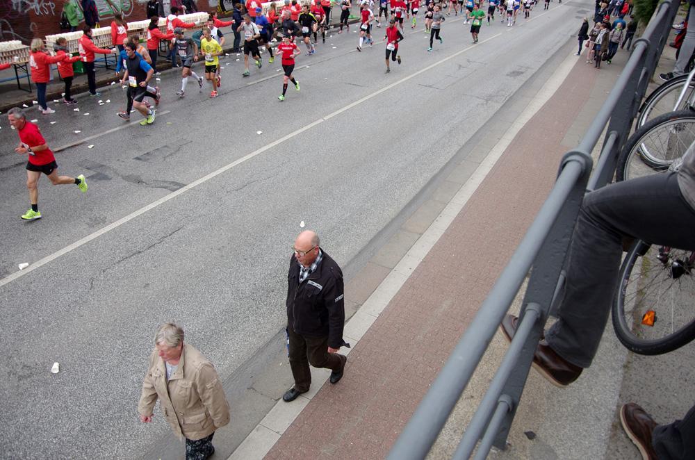 Hamburg Marathon 2014-13