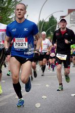 Hamburg Marathon 2014-14