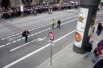 Hamburg Marathon 2014-17