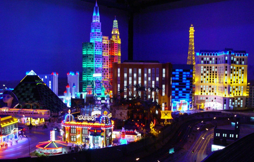 hamburg miniaturland foto bild deutschland europe hamburg bilder auf fotocommunity. Black Bedroom Furniture Sets. Home Design Ideas