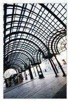 - Hamburg Rathausvorplatz I -