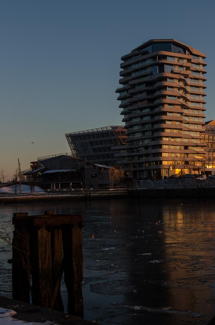 Hamburg Speicherstadt - Bild 2