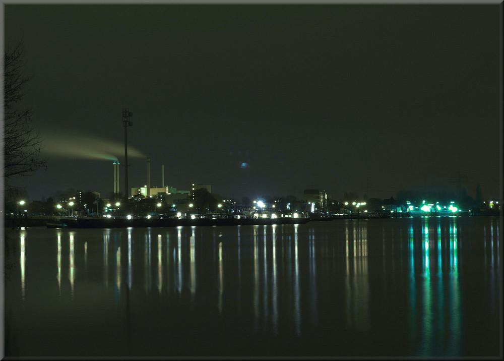 Hamburg Vattenfall 4