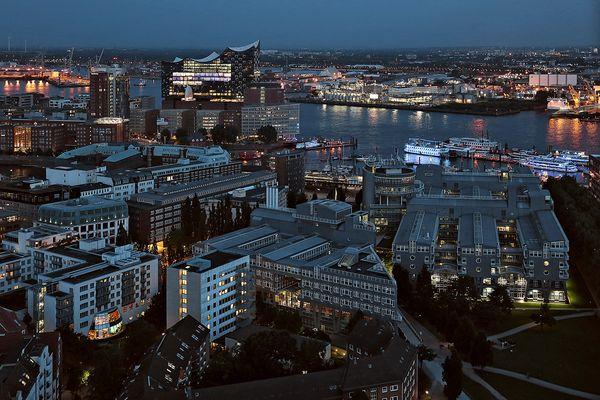 Hamburg von oben (02)