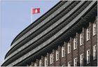 """""""Hamburg zeigt Flagge..."""""""