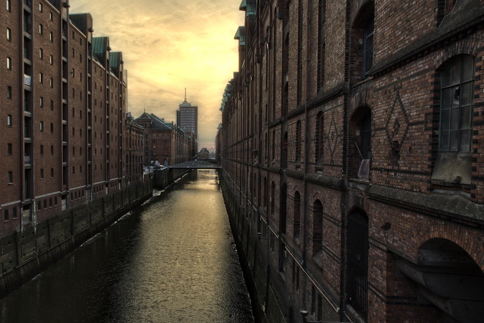 Hamburg_1