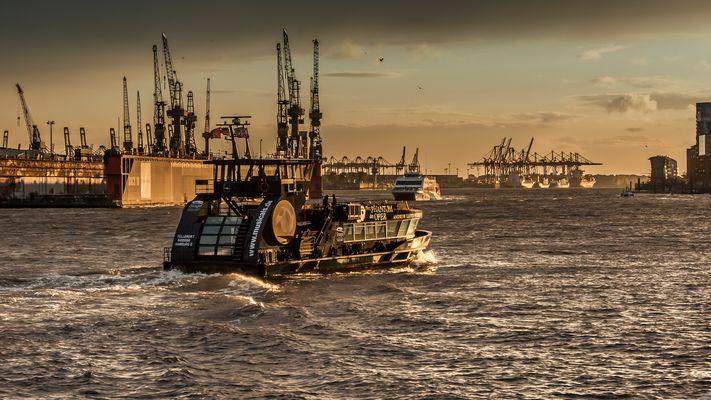 Hamburger Hafen-03