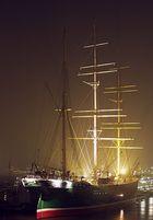 Hamburger Hafen 15