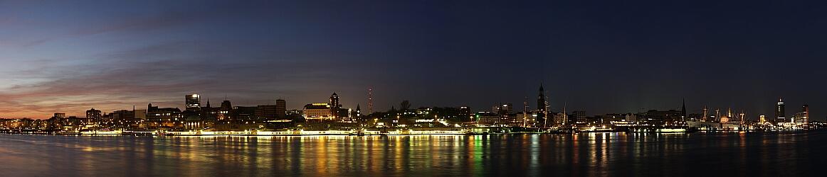 Hamburger Hafen 17