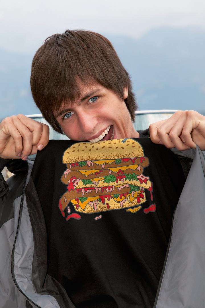 Hamburger Impression*g