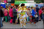 Hamburger Schlagermove 2013 - Bild (3)
