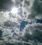 Hamburger Wolkenspiele