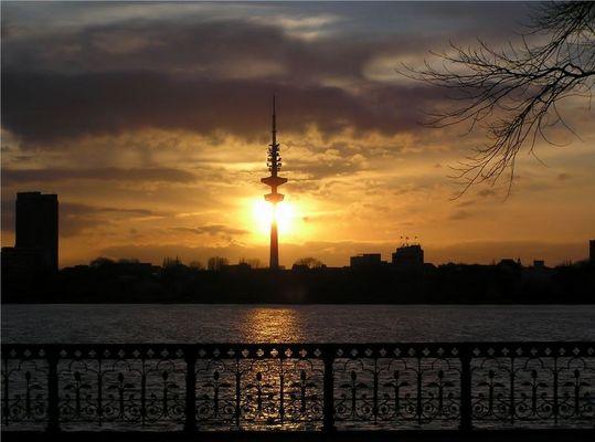 Hamburg`s neue ...