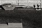 Hamburgs Strand-Paradies