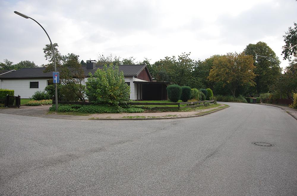 Hamburgteile 1F
