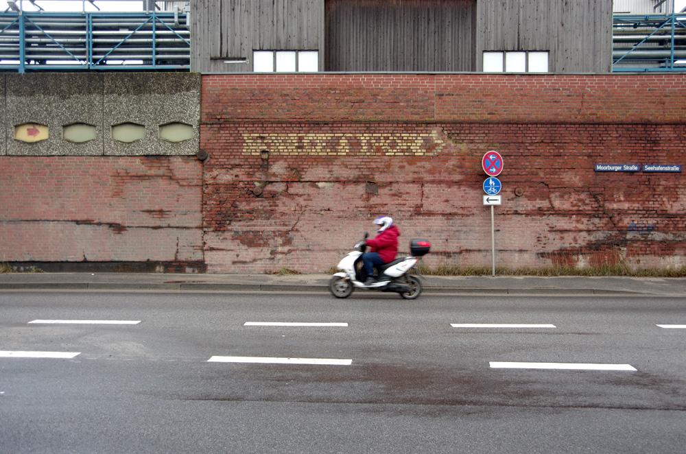 Hamburgteile 20B