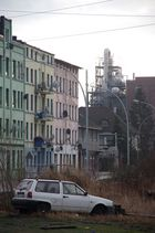 Hamburgteile 20E
