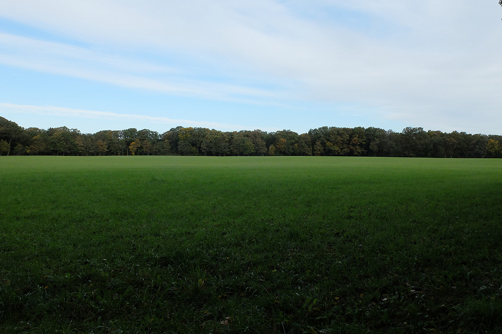 Hamburgteile 2A