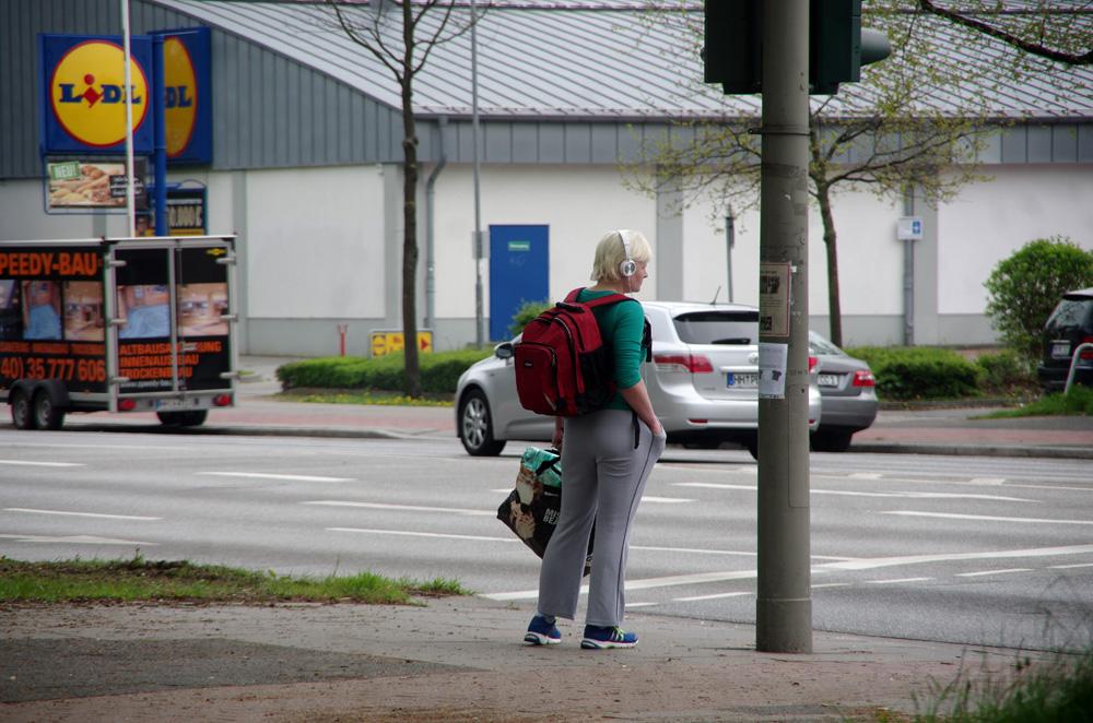 Hamburgteile 30B