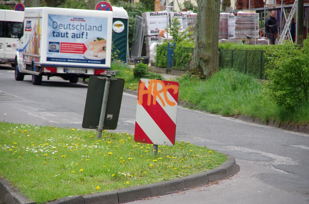 Hamburgteile 30D