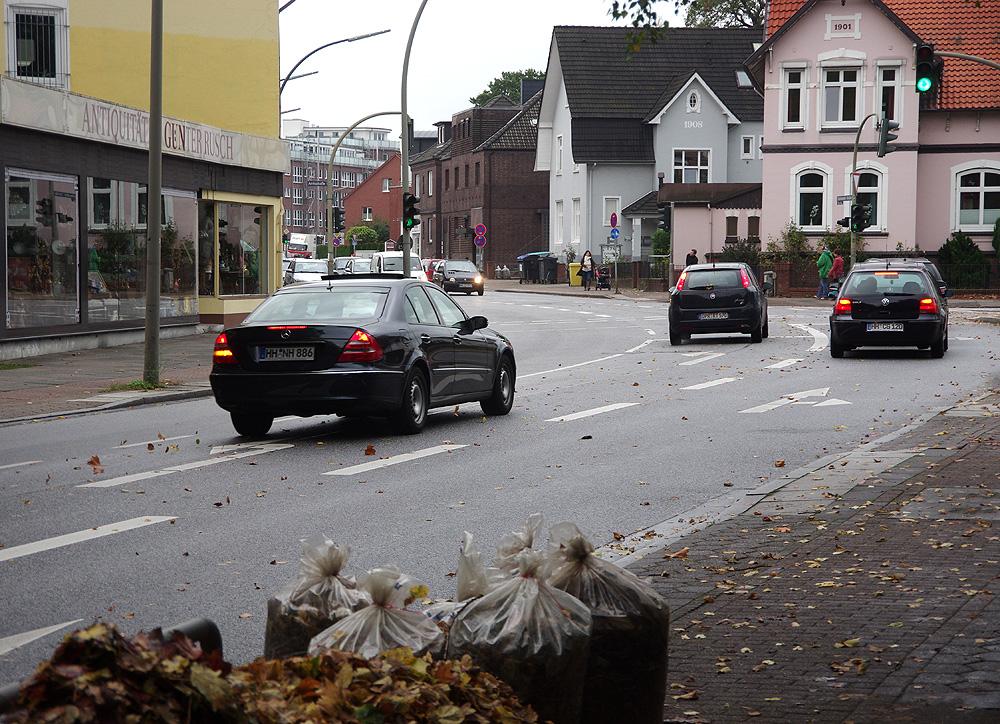 Hamburgteile 4D