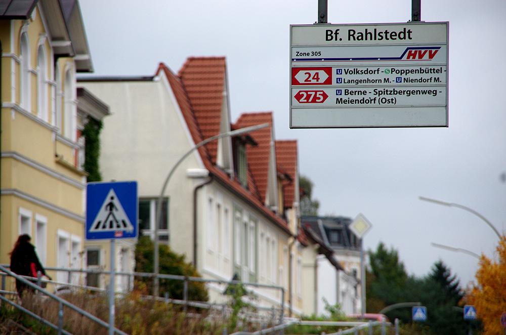 Hamburgteile 4E