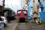 Hamburgteile 65G II