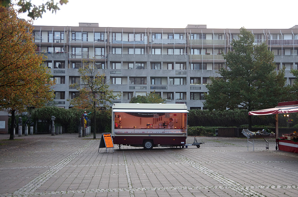 Hamburgteile 6A