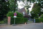Hamburgteile 97I II