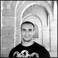 Hamdi Hachicha