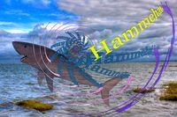 Hammehai