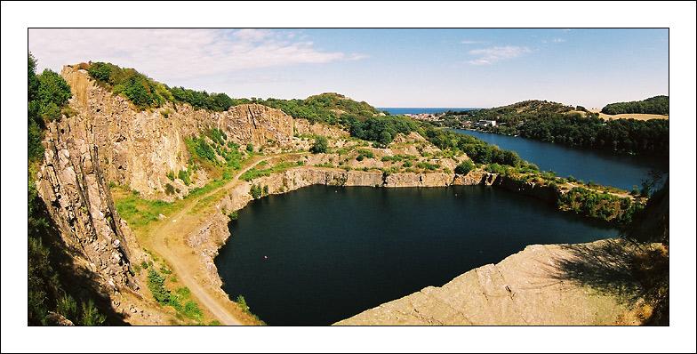 Hammeren/Bornholm (DK)