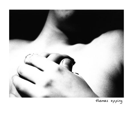 Hand voll Liebe 2