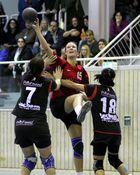 Handball #6