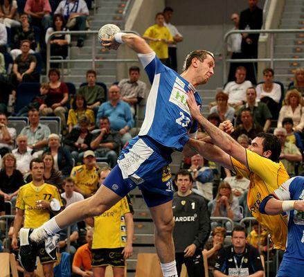 Handball Bundesliga [3]