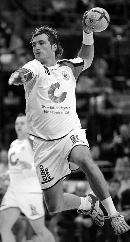 Handballer des Jahres