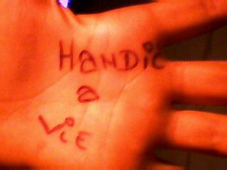 handic