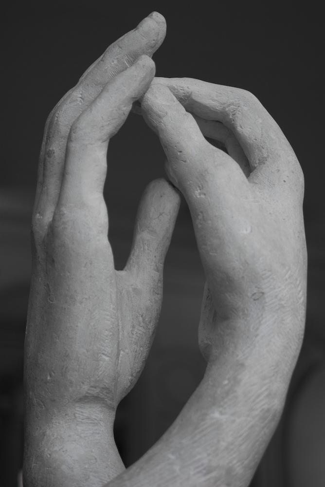 Handlich