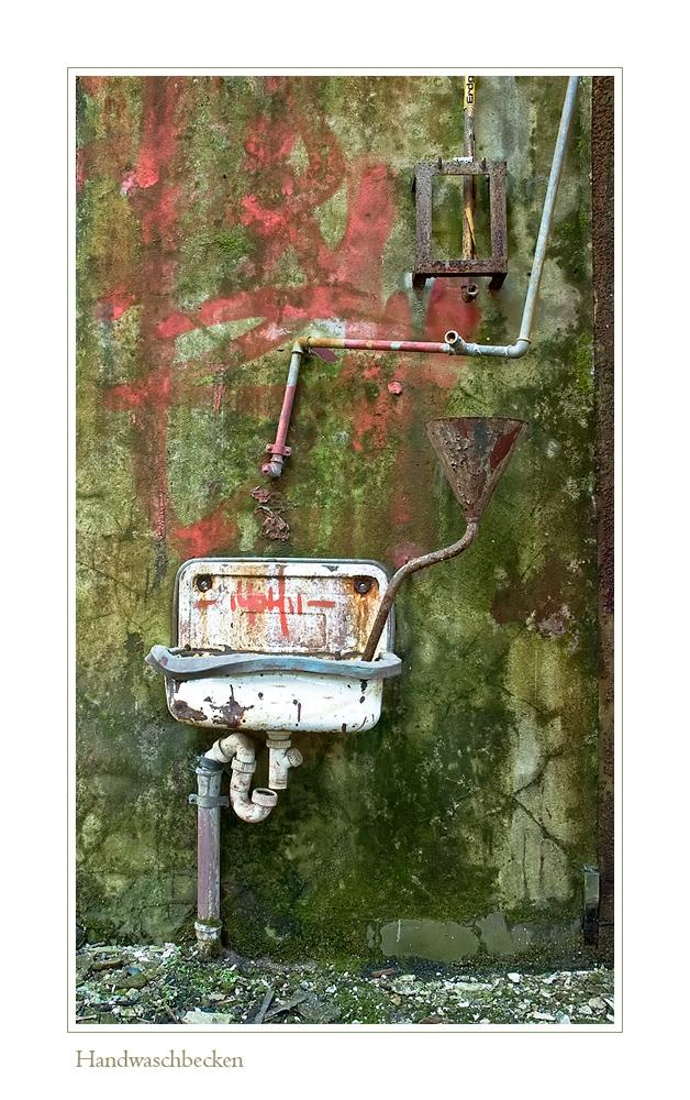 Handwaschbecken_01194_1