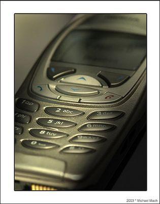 Handy01